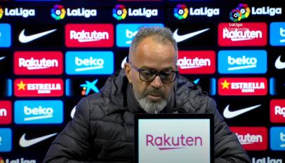 Cervera-valora-el-punto-ante-el-FC-Barcelona