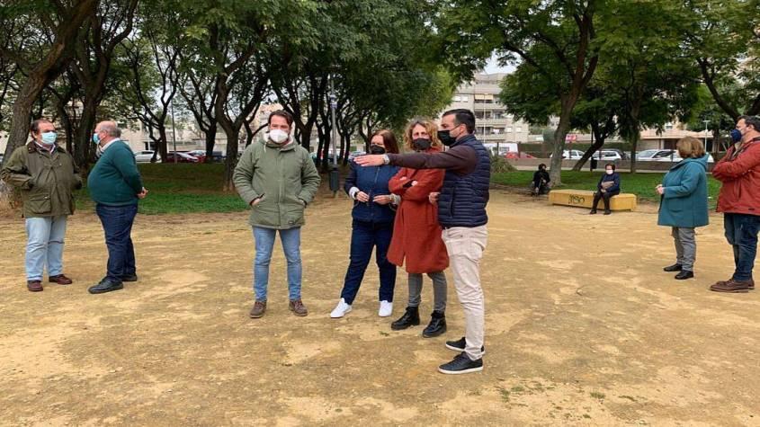 csm_w-Jose_Antonio_Diaz_Visita_Kika_Gonzalez_Parques públicos_1_5ac150d15c