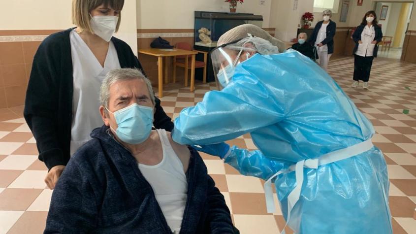 Completada-la-vacunación-en-dos-residencias-de-diputación