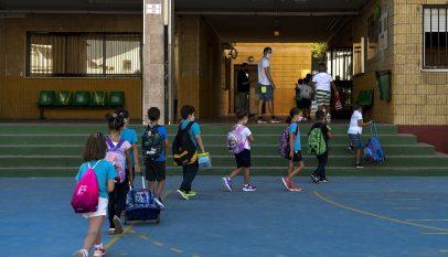 Apertura-del-plazo-de-matriculación-escolar-en-Cádiz