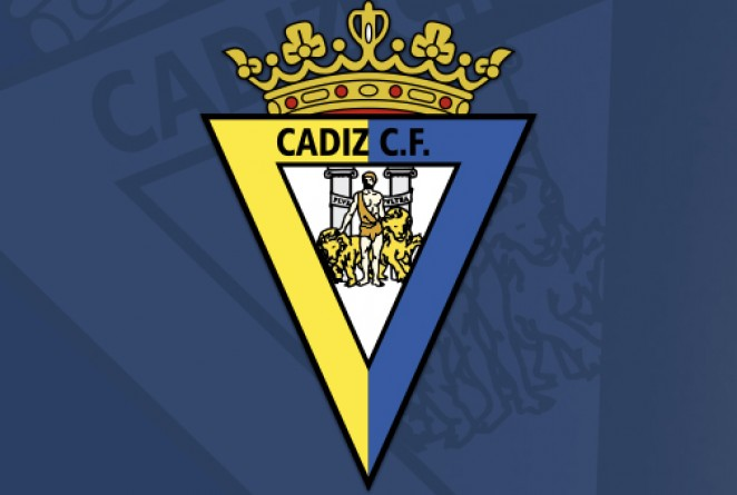 Comunicado Cádiz Manuel Vizcaíno