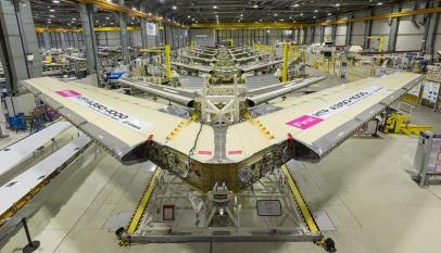 Airbus-seguriá-negociando-y-no-cerrara-la-planta-de-puerto-real