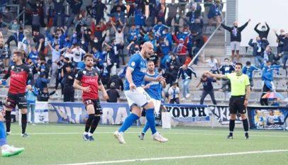 salerm-Xerez Deportivo FC-antonio-sanchez-730x382