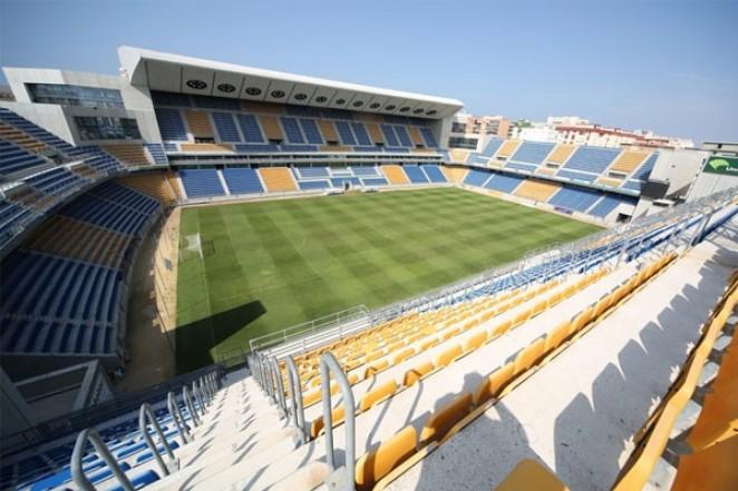 Estadio-Nuevo-Mirandilla-Cádiz-CF