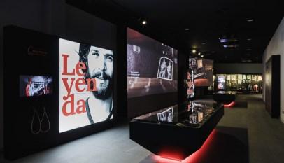 Inauguracion-museo-Camaron
