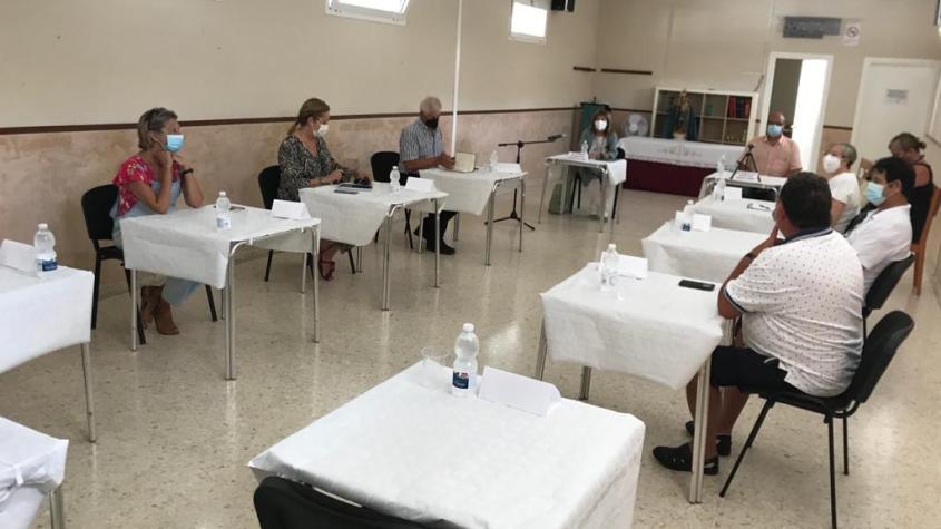 Reunion-Camposoto-Isabel-Paredes