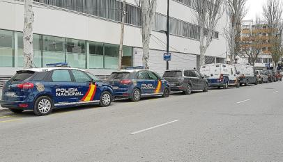Detenido-en-Jerez-Tironero