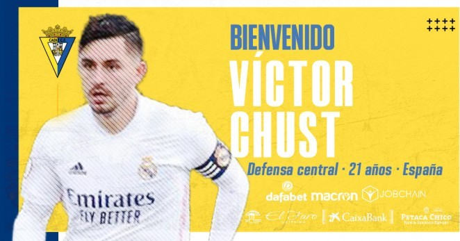 Bienvenido-victor-chust