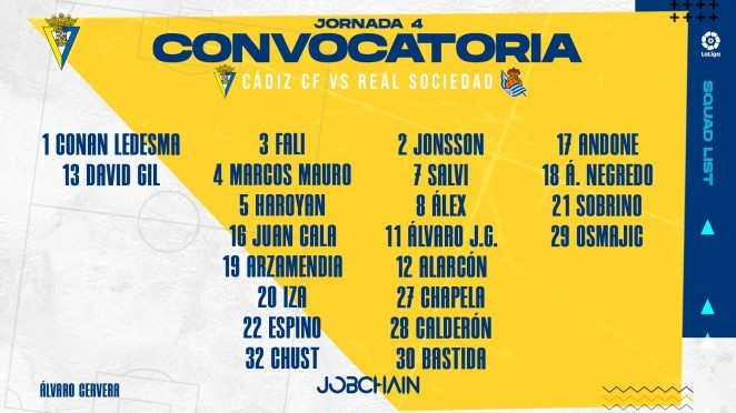 Convocatoria-Cadiz-Real-Sociedad