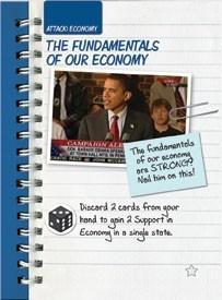 cartas-directo-campaña-2008