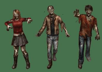DeadW_zombies_001