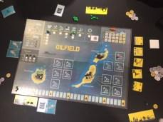 Oilfield-Lagacetadelostableros