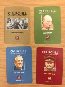 Lagacetadelostableros-Churchill