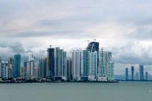 Aprueban US$30 millones para el aeropuerto de Panamá y US$32 millones para subsidio eléctrico