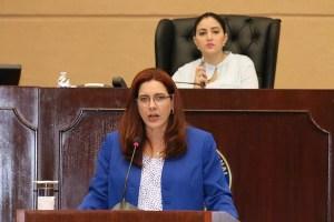 Directora del IDAAN asegura que no habrá privatización