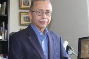 Ing. Cristobal Silva: La actual Constitución ya está agotada y obsoleta.