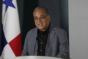 Luis Eduardo Camacho: Me han sugerido ser hasta candidato a Presidente