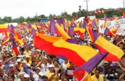 Panameñismo celebrará Convención Extraordinaria para reformar sus estatutos