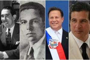 """Hermanos Varela, los posibles """"Arias Madrid"""" del siglo XXI"""