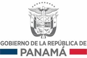 Panamá retira a su Embajador en Venezuela y solicita al Gobierno venezolano el retiro de su Embajador