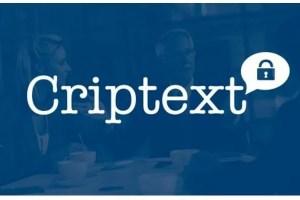 """Mayer Mizrachi: """"Criptext es un medio no un estacionamiento"""""""