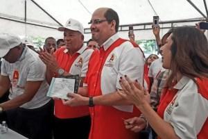Partido Alianza presentará una propuesta para realizar primarias abiertas