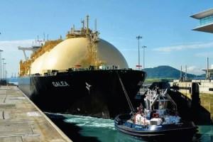 Capitanes de Remolcadores, defienden normativas y uso correcto del Canal de Panamá