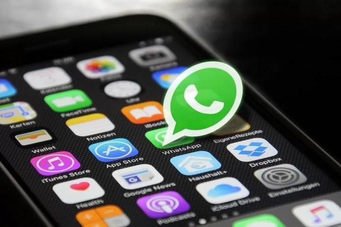 Más de la mitad de los menores de 18 años experimenta problemas asociados al uso y abuso de los smartphones