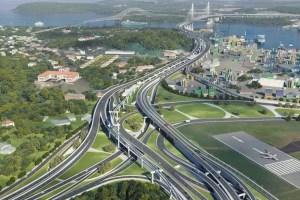 DGCP deja en suspenso licitación del cuarto puente sobre el Canal