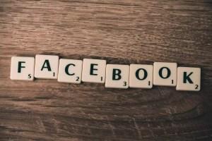 Fiscalía de Washington demanda a Facebook debido al escándalo de Cambridge Analytica