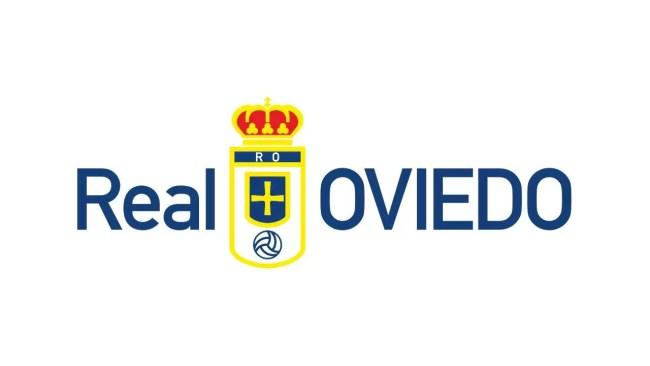 El Oviedo de Joel Bárcenas, se lleva el derbi del Principado