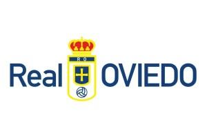 El Mundial deja frutos! Yoel Bárcenas jugará en el Real Oviedo