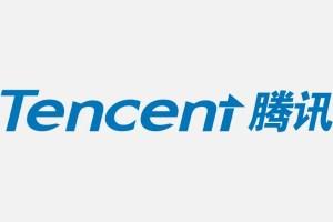 Tencent Music prepara su debut en bolsa