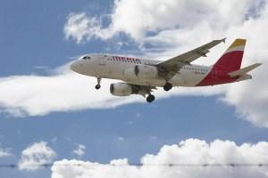 Copa Libertadores: se dispara los precios para vuelos de Buenos Aires a Madrid