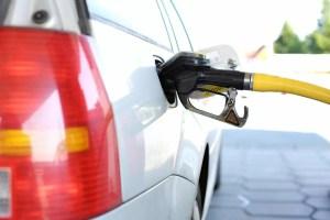 Gasolina aumentará su precio