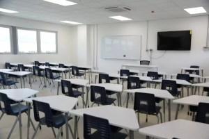 Hoy inicia la Escuela de Negocios del ITSE