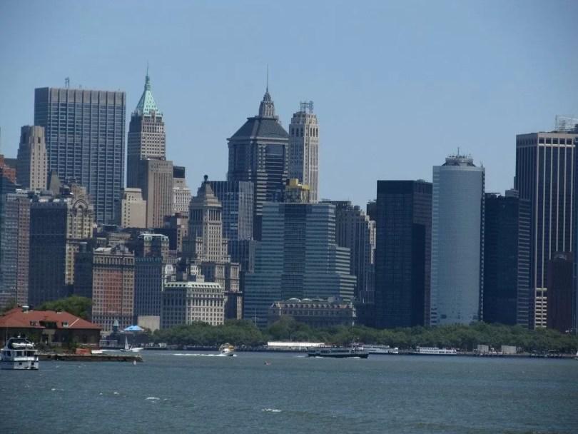 Cortizo se reunirá con ejecutivos de más de 30 bancos de New York