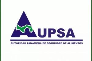 Consejo de Gabinete aprueba la eliminación de AUPSA