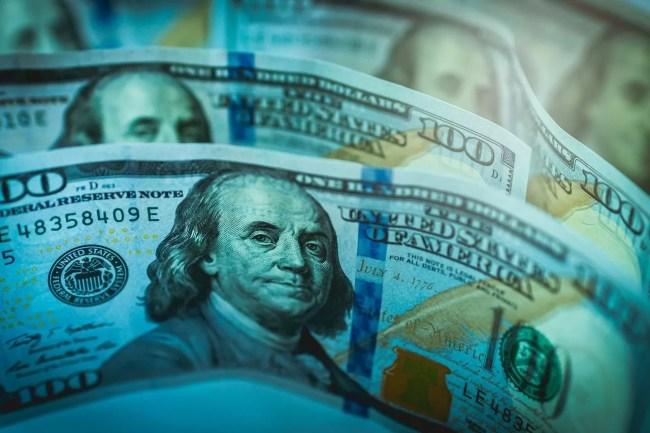 Ejecutivo impulsa medidas severas contra envío ilegal de remesas