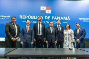 Google anuncia que expandirá su red de fibra óptica submarina hacia Panamá