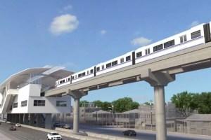 Consorcio HPH obtiene mayor puntaje en la licitación de la Línea 3 del Metro de Panamá