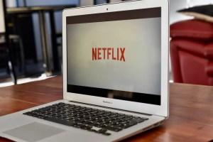 Comedia en Netflix muestra un Jesús homosexual y recibe rechazo generalizado