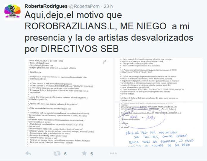 roro-tweet