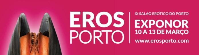 erosporto2016