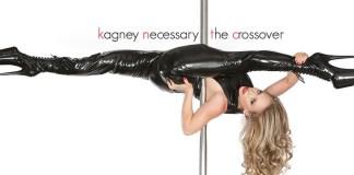 Kagney Necessary The Crossover