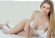 Nadya Nabakova Bunny Colby Vixen