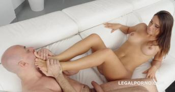 legal-porno-robin-reid-11