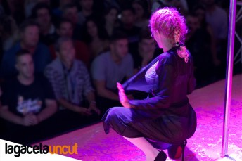 salon-erotico-barcelona-2019-la-gaceta-uncut-agatha-fox-3