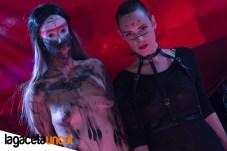 salon-erotico-barcelona-2019-la-gaceta-uncut-lilyan-red-anneke-necro-1