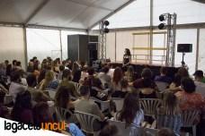 salon-erotico-barcelona-2019-la-gaceta-uncut-mistress-minerva